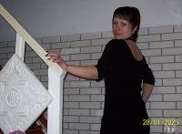 Елена Зайцева, 28 марта , Зеленоград, id18892102