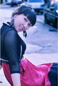 Тэн Гэ