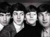 THE BEATLES - FREE AS A BIRD (UNRELEASED TAKE 1 OF OVERDUB SESSION ACOUSTIC)