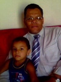 Daniel Vieira da Silva, 30 января , Саратов, id53268941