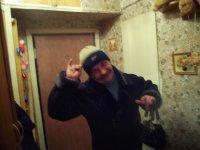 Игорь Шувалов, 13 декабря 1992, Калуга, id53885576