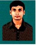 Santosh Kumar, 8 августа , Симферополь, id57600435