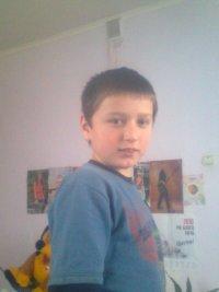 Роман Георг, id63616939