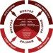 Скриншоты/Схемы.  ПРОГРАММЫ.  Информация.  Схема создания единого информационного пространства.  MONITOR-CRM.