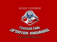 Sergei Polikarpov, 26 декабря , Кобрин, id69431860