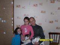 Миша Балашов, 15 февраля , Йошкар-Ола, id76776717