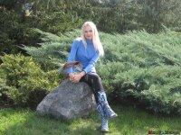 Светлана Ласточкина, 31 марта 1997, Николаев, id85893997