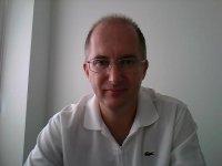 производственная характеристика для медико социальной экспертизы главный бухгалтер