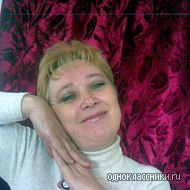 Рая Талалай, 19 мая , Ахтырка, id94365297