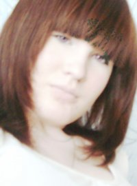 Юлия Кочнева, 23 июля , Киев, id98245558