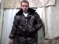 Андрей Никоненко, 3 ноября , Краснодар, id131083056