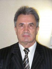Александ Тимофеев, 23 июня , Москва, id34938805