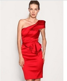 вечерние платья одесса 7 км цены