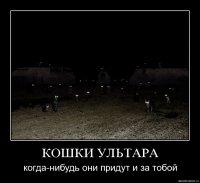 Саша Белый, id60347825