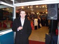 Oleg Tsyganesko, 21 декабря , Саратов, id75918847