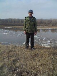 Ишбулаев Радик, 23 июля 1989, Тобольск, id98852825