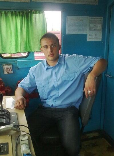 Дмитрий Мельников, 21 января , Саратов, id218712096