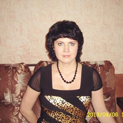 Екатерина Кудряшова, 15 июня 1992, Дубна, id20278201