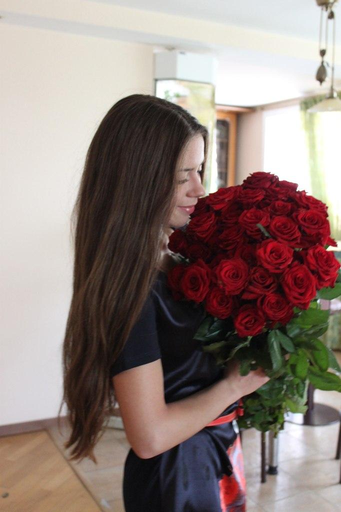Валерия Василевская, Минск - фото №13