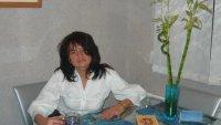 Елена Седова, 16 марта , Москва, id48721477