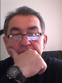 Валерий Мастафов, 21 марта , Нальчик, id48850921