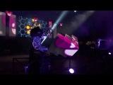 Hatiras &amp DJ Bam Bam - Thrill