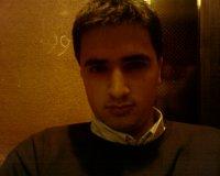 Dimitar Dimov, 25 июля , Нижний Новгород, id57386231