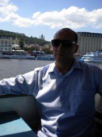 Руслан Щеглов, 25 декабря , Киев, id58526491