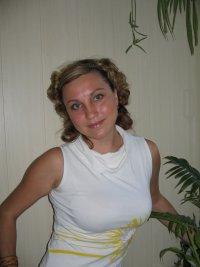 Артем Шкурин, 11 сентября 1992, Пенза, id12820009