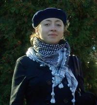 Вера Кащенко, Санкт-Петербург