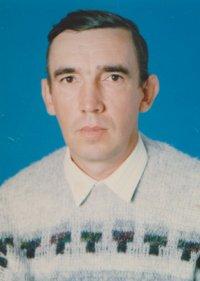 Сергей Грубник, 5 июля 1990, Измаил, id94114341