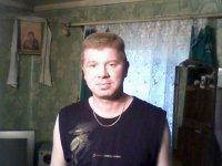 Алексей Карпенко, 23 января , Сланцы, id98261195