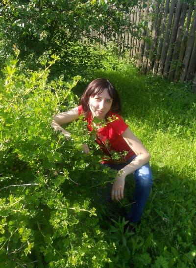 Ирина Жирякова, Чита, id142114598