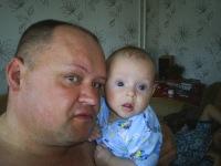Сергей Филимоненко, 29 июня 1979, Козелец, id105581890
