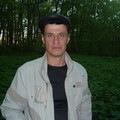 Андрей Толоков, 25 декабря 1965, Москва, id143621222