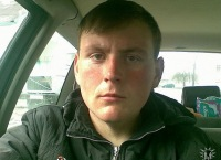 Дмитрий Заверач, Берёза