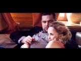 История одного олигарха и его девушки