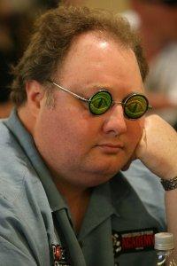 Greg Raymer, 8 августа , Москва, id82458111
