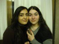 Aygun Nasirova, 16 августа , Москва, id85991461