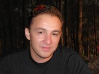 Сергей Литманович, 15 октября 1974, id95476072