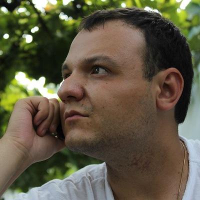 Артур Пономарь, 12 ноября , Черкассы, id212723093