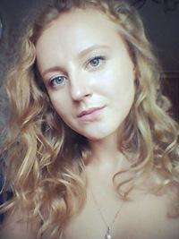 Анастасия Зубок