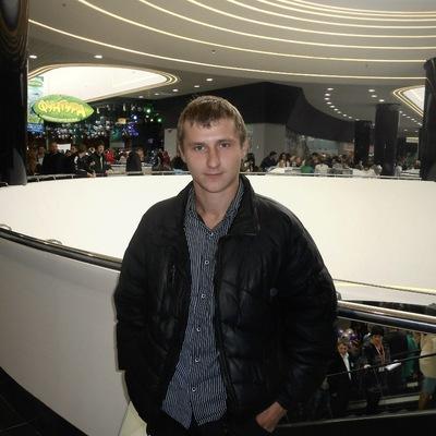 Евгений Сдобников, 28 августа , Мариуполь, id32549787