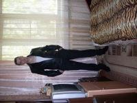 Jukov Anton, 29 декабря , Тверь, id117537547