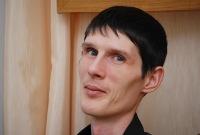 Роман Филатов, 13 марта 1978, Нижний Новгород, id133913149