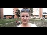 Выпускникам ПМ-ПУ 2013