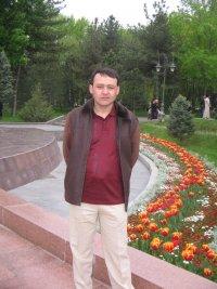 Бахтиёр Абдиев, 24 августа 1986, Москва, id56692076