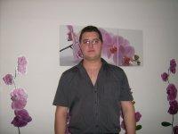 Alex Root, 18 октября 1985, Днепропетровск, id57489509