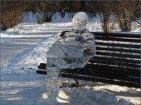Роман Алексеев, 8 марта 1992, Молодечно, id61888995