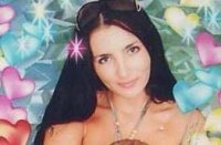 Svetlana Нестерко, 1 декабря , Николаевск-на-Амуре, id65617714